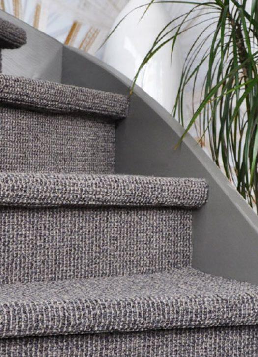 trapbekleding tapijt 3