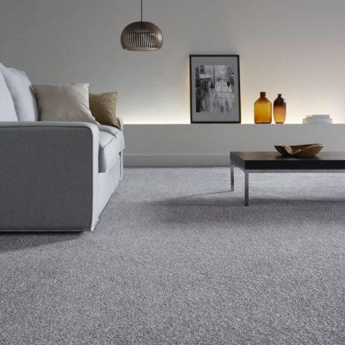 tapijt-inspire