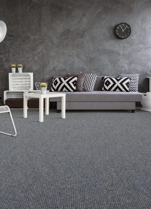 tapijt-vancouver