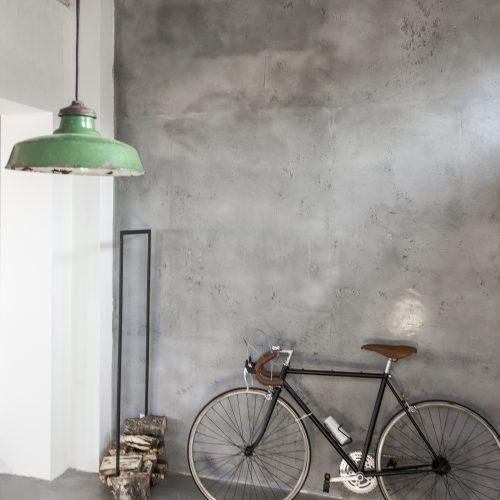 betoncire-betonstuc-4
