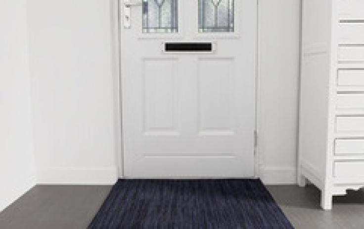 Home multi vloer doetinchem