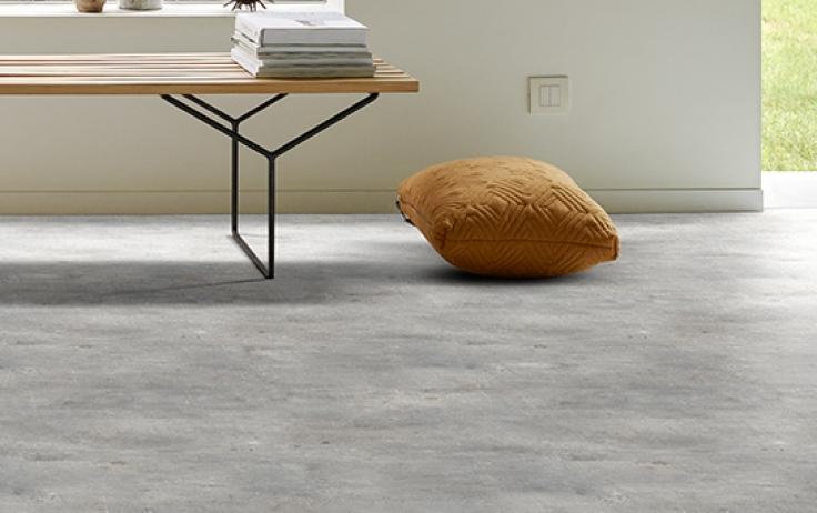 Goedkope Novilon Vloer : Home multi vloer doetinchem