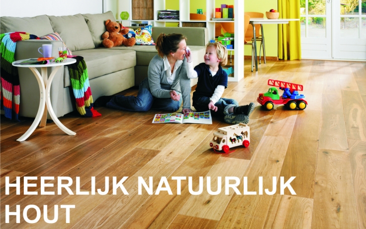 Houten Vloeren Arnhem : Multi vloer doetinchem u2013 multi vloer doetinchem