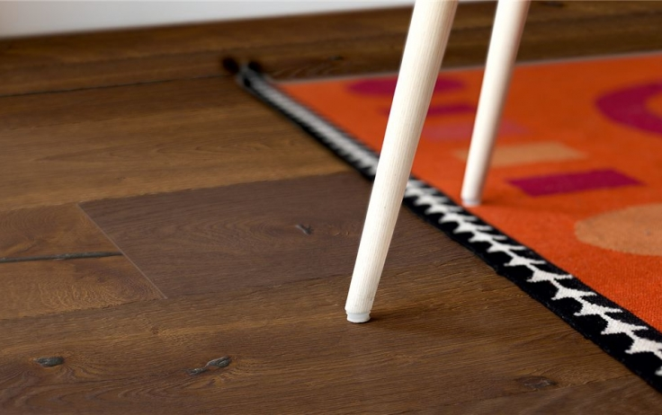 Pvc Vloeren Doetinchem : Home multi vloer doetinchem