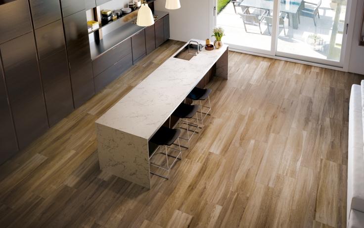 Visgraat vloer keramisch tegelhuis montfoort mooie keramisch