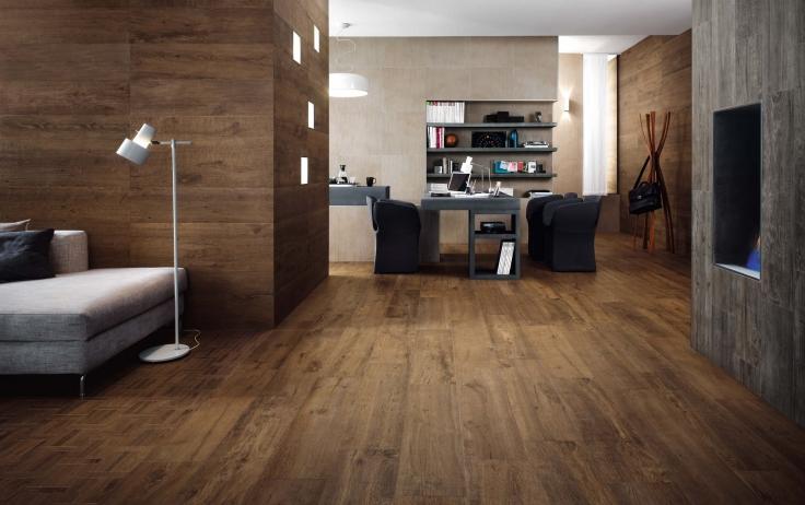 Moderne Houten Vloeren : Tvl parket tilburg van klassieke tot moderne houten vloeren