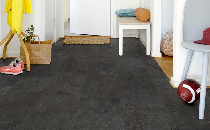 Pvc Vloeren Doetinchem : Multi vloer doetinchem u multi vloer doetinchem