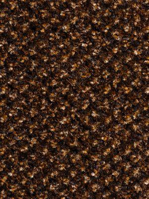 Schoonloopmat 578-Advance-PS-012-Brown-1